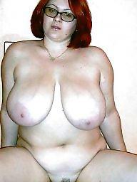 Chubby, Chubby girl, Bbw girl