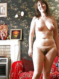 Mom, Moms, Mom boobs, Big mature, Moms boobs, Mom mature