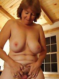 Nipples, Nipple, Mature nipples, Dolls, Mature nipple