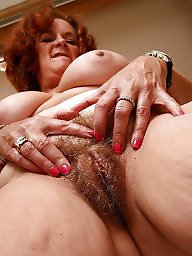 Mature bbw, Old mature, Big mature