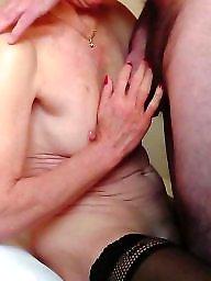 Nurse, Hidden, Mature tits, Cum tits, Nurses, Tits cum