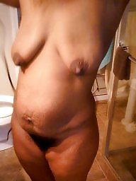 Thick, Amateur milf, Thickness, Ebony thick, Ebony milf