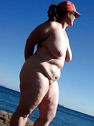 Mature big ass, Thighs, Bbw big ass, Sexy mature, Sexy bbw, Big ass mature