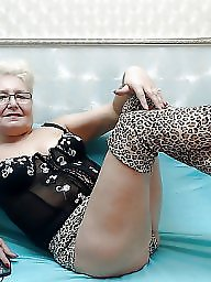 Sexy granny, Granny tits, Grannies, Sexy mature, Matures, Webcams