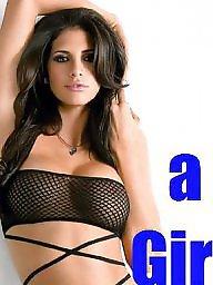 Lingerie, Amateur lingerie, Amateur panties