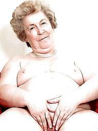 Granny, Grannies, Amateur granny, Granny mature, Milf granny, Amateur grannies