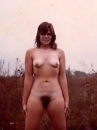 Polaroid, Vintage amateur, Vintage amateurs