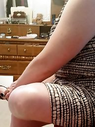 Hairy, Hairy bbw, Clothed, Wife naked, My wife, Bbw hairy