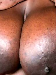 Ebony bbw, Black bbw, Bbw black, Areola, Bbw ebony black, Big nipple