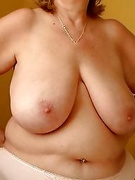Granny, Hairy granny, Granny tits, Saggy, Saggy tits, Granny big boobs