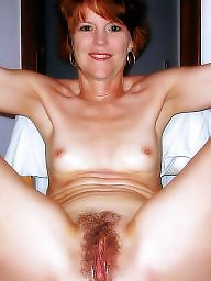 Mom, Mature pussy, Mature hairy, Hairy mom, Pussy mature, Moms pussy