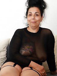Mature stockings, Bbw stockings, Bbw stocking, Mature nylon, Matures, Nylon mature