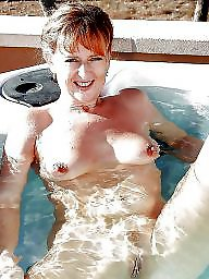 Mature outdoor, Outdoors, Outdoor mature, Mature outdoors