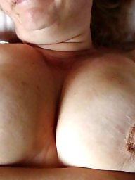 Mature nipples, Nipple, Mature nipple