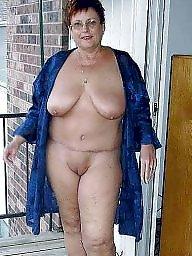 Bbw granny, Grannies, Mature bbw, Granny bbw, Granny boobs, Big granny