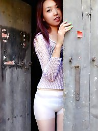 Chinese, Babes, Sweet, Chinese girl
