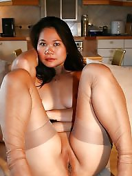 Ebony bbw, Asian bbw, Latina milf, Bbw latinas