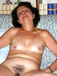 Hairy, Hairy mom, Hairy pussy, Mature pussy, Mature hairy, Mom