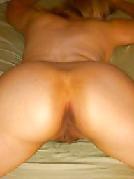 Sexy, Sexy wife