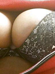 Black tits, Ebony tits, Ebony amateur, Blacked
