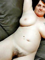 Nude mature, Mature nude, Bbw matures