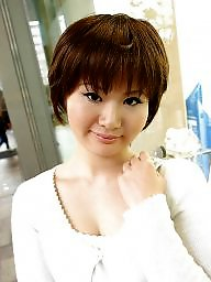 Japanese, Japanese wife, Cute, Wife japanese