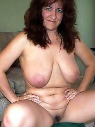 Hairy mature, Mature hairy, Mature lady, Mature boobs, Lady, Mature big boobs