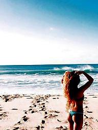 Bikini, Teen bikini, Beautiful, Bikini teen, Bikinis