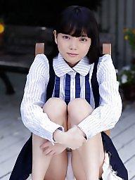 Japan, Japan teen