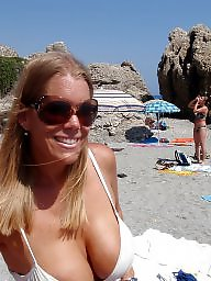 Bikini, Amateurs, Amateur bikini, Bikini amateur
