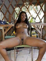 Ebony mature, Slave, Ebony milf, Mature slave, Big, Mature ebony