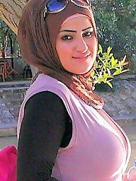 Arab, Arabic, Arab boobs, Arab tits, Amateur boobs, Arabs