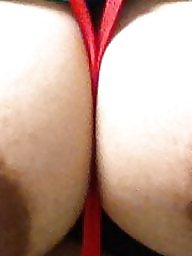 Ebony bbw, Big nipples, Bbw black, Areola, Big nipple, Big ebony