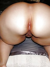 Big ass, Bbw ass, Bbw big ass, Bbw milf, Women