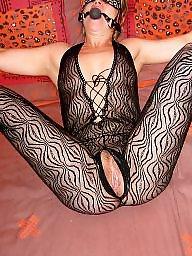Kinky, Kinky mature