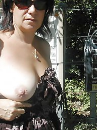Outdoor, Wife outdoor, Public mature, Outdoors, Outdoor mature, Mature asses