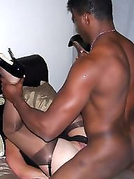 Cocks, Black cock, Woman