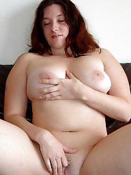 Chubby, Chubby amateur, Chubby boobs, Amateur chubby, Chubby amateurs, Amateur big boobs