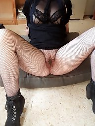 Hairy ass, Stocking hairy, Pantyhose hairy, Hairy stockings