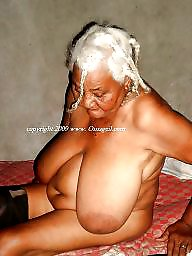 Grannies, Bbw granny, Granny bbw, Bbw grannies