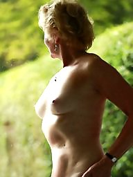 Sexy milf, Sexy lady, Mature lady, Hot mature, Mature ladies, Mature hot