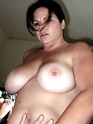 Big pussy, Wife, Big cock, Deep, Big cocks, Slutty