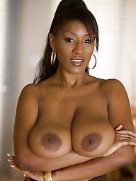 Ebony milf, Big ebony tits, Milf ebony, Milf big tits, Black big tits, Big tits milf