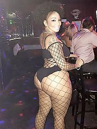 Black, Ebony ass, Sexy, Stripper