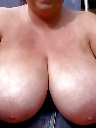 Saggy, Saggy tits, Bbw tits, Tit mature, Saggy tit