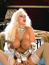 Vintage, Vintage porn, Vintage boobs