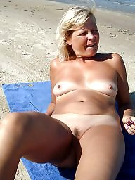Amateurs, Posing, Sexy, Nudes