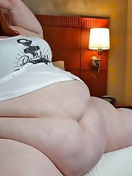 Fat, Big ass, Fat ass, Bbw fat, Boobs, Bbw asses