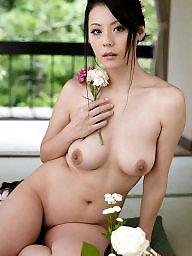 Pornstar, Ladies, Asian tits