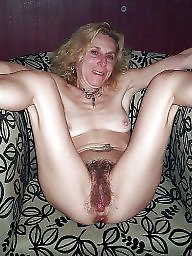 Granny, Hairy, Hairy granny, Granny stockings, Mature hairy, Mature stockings